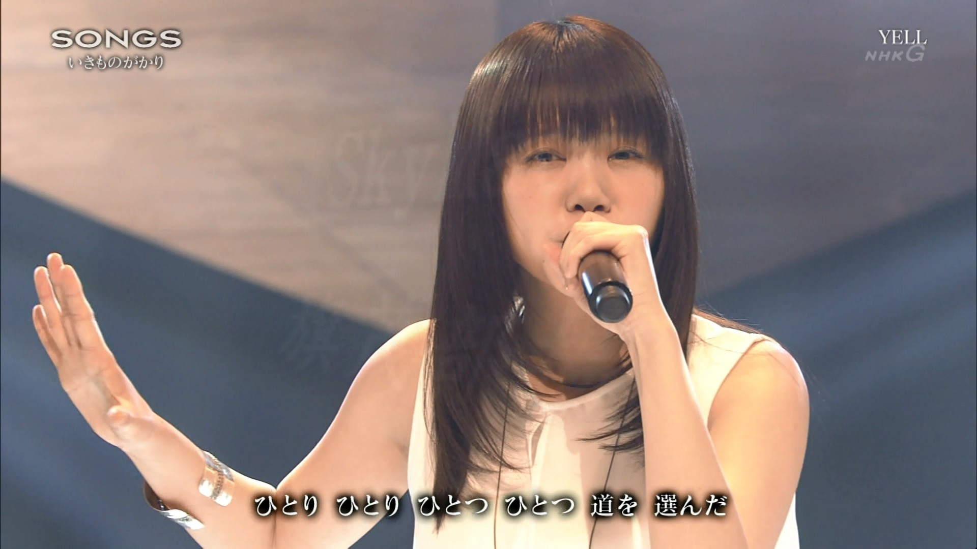 2016.04.28 全場(SONGS).ts_20160428_233224.127