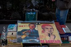 dont drink! (Carsten Bartmann) Tags: lviv ukraine ukraina ucraina lemberg lwow
