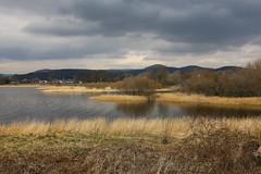Bala Lake (juliereynoldsphotography) Tags: lake wales landscape bala juliereynolds