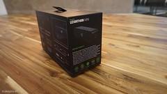 Razer Leviathan Mini(4) (playpromag) Tags: razer razerleviathanmini