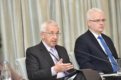 Baku Forum 2016 (12)