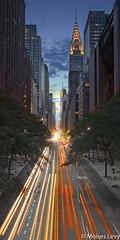 42St Canyon-2.jpg (falandscapes) Tags: city newyork vertical manhattan panoramica panoramicas levy nuevayork gothamcity seriadas ciudadgotica exportados moiseslevy