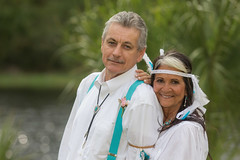 Martin and Teresa (kleinfew) Tags: wedding ayres 2016 coastalcommunitychurch martinandteresa