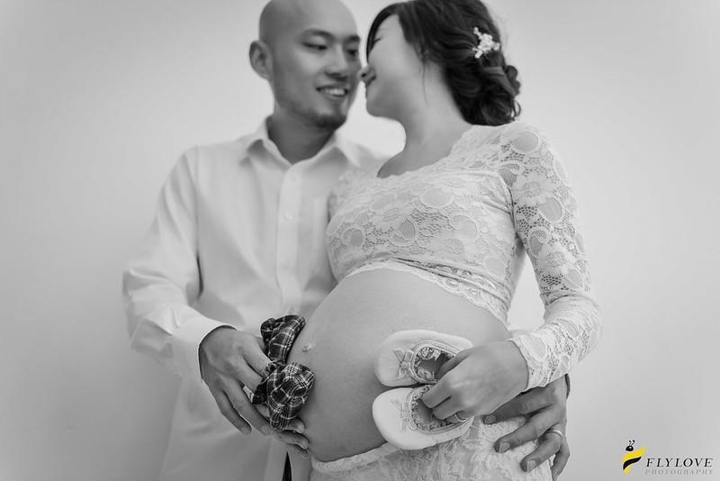 孕婦寫真,懷孕寫真,孕期寫真,婚攝銘傳