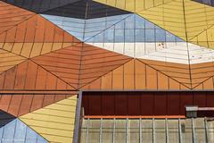 Museo de los Nios // Caracas 2016 (Julio Csar Mesa) Tags: parque architecture america de los arquitectura venezuela central streetphotography nios caracas latino museo popular architettura libertador 2016 juliocesarmesa juliotavolo