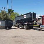 dumpster rental phoenix arizona 13