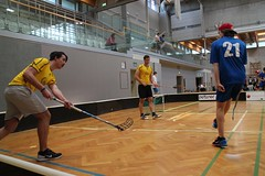 Floorball 2016_10