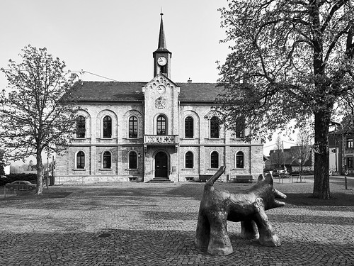 Francois-Lachenal-Platz