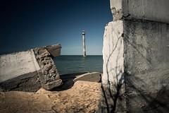 Kiipsaare (romanbarss) Tags: lighthouse estonia hoya 2016 saaremaa маяк эстония kiipsaare welcometoestonia сааремаа pro1digitalfilter canon70d 18135isstm