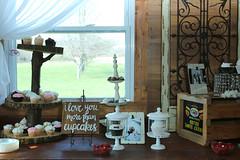 Wedding Dessert Buffet 09Apr2016 pic15 (Taking Sweet Time) Tags: wedding dessert weddingreception dessertbar takingsweettime
