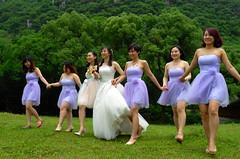 L9811627 (hanson chou) Tags: nanning guangxi liuzhou