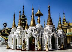 IMG_4408 (guillaumedhieux) Tags: canon landscape burma myanmar traval birmanie