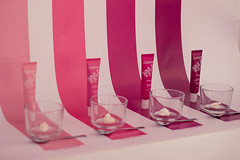 caudalie_vinosource_event_lifeisbetterinpink-17 (ChicReaction) Tags: lisbon caudalie