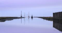 Noordpolderzijl... (Jan Wedema) Tags: lens prime pentax atmosphere groningen 200mm npz landschapsfotografie noordpolderzijl panagor 10mp k10d grunnen jeeeweee janwedema