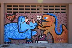 IMG_7001 (images54620) Tags: street streetart art brasil brasilia brsil brazilia masnada images54620 geraldmasnada