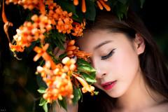 HCW_8254 (MO. PHOTO) Tags: portrait 35mm 50mm nikon f14 d800 f14d f14g nikond800 nikon35mmf14g