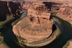 (yoann_lht) Tags: arizona usa colorado roadtrip horseshoe horseshoebend