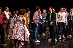 RHIT_West_Side_Story_2016-11464 (Hatfield Hall) Tags: students club dance student technology performing arts hatfield drama westsidestory rhit rosehulman hatfieldhall