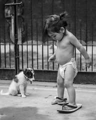 Black And White Black & White Black&white Blackandwhite Real People Blackandwhite Photography Love Portrait Life Son Dogslife Amistad (Fotografiasadu (Ariel Umao)) Tags: life portrait blackandwhite love blackwhite son amistad dogslife blackandwhitephotography realpeople