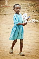 Kenya 2013 (walterlocascio) Tags: africa children kenya kenia africanchild