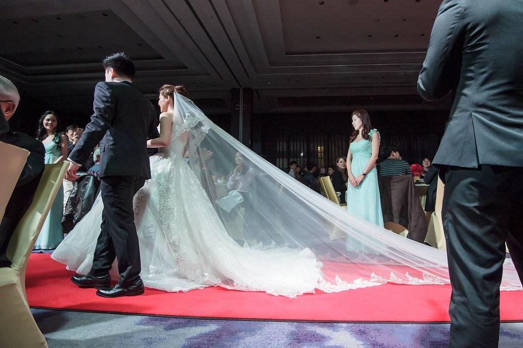 033台北婚攝