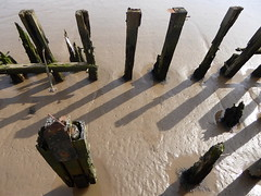 Hull_0416_14 (Alycidon) Tags: city uk england urban river cityscape docklands hull humber