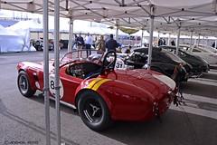 AC Cobra 289 1964 (Anchoafoto) Tags: accobra anchoafoto jaramaclassic