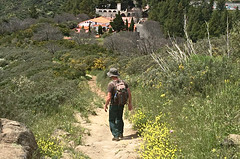 Vanguard Sedona, Camera rucksack, Gran Canaria (BuzzTrips) Tags: camera bags rucksack vanguard lowepro digipro