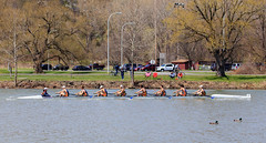 IMG_9205April 24, 2016 (Pittsford Crew) Tags: crew rowing regatta ithaca icebreaker pittsfordcrew