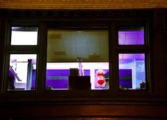 peek  a boo (johnsinclair8888) Tags: street window panties night nikon bra telephoto peep sanfracisco