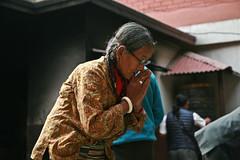 Boudhanath, Nepal (Francesca Braghetta) Tags: nepal streetart photography foto fotografie buddhist kathmandu fotografia viaggi viaggio photooftheday urbanphotography fotografare fotoreportage viaggiare anm avventurenelmondo viaggiavventurenelmondo fotoamatore viaggifotografici blogdiviaggi inviaggioconfrancesca