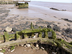 Hull_0416_19 (Alycidon) Tags: city uk england urban river cityscape docklands hull humber