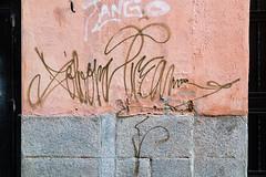 MAD - 20160319 - 36 (r2hox) Tags: madrid urbanart rastro arteurbano