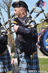 145 National Police Parade - Providence (RI) Police Pipes and Drums (rivarix) Tags: cops lawenforcement policeman pipers bagpipe bassdrum pipeband policeofficer drummajor pipemajor bassdrummer nationalpoliceparade aquidneckislandrhodeisland providencepolicedepartmentpipesanddrums