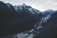 Groglockner. (rawmeyn | Filmmaker & Photographer) Tags: salzburg austria carinthia mountainpass hochalpenstrasse grosglockner highalpineroad hochalpenstrase grosglocknerhochalpenstrase