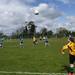 14 Girls Cup Final Albion v Cavan February 13, 2001 39