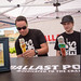 CityBeat Festival of Beers 2016 (1 of 72)