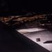Night landing lights