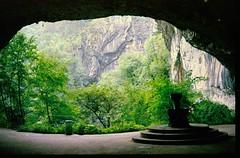 kocjanske jame (pumobelix) Tags: nature cave jame superiaxtra kocjanske kocjanskejame