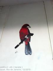 webIMG_3046 (Alvaro Barata) Tags: streetart stencil tie estencil tiesangue streetartrio