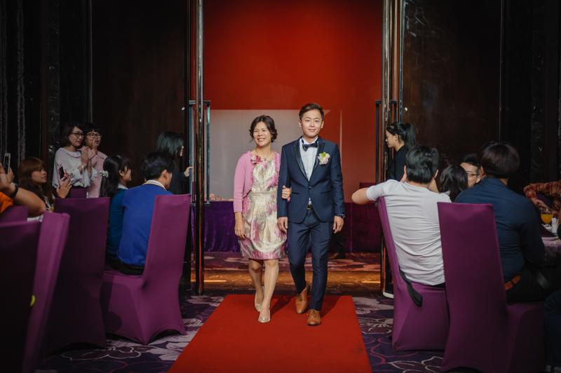 芙洛麗婚攝,芙洛麗,芙洛麗婚宴,婚攝小勇,台北婚攝,紅帽子工作室-159