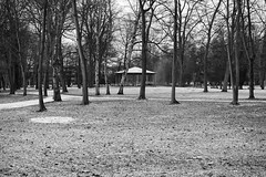 Sony *5 (KKS_51) Tags: hoechst stadtpark
