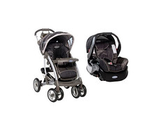 graco-quattro-flint-1802110 (justgraco1) Tags: baby babies swings walkers cribs carseats graco strollers travelsystem playards