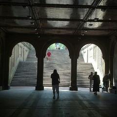 #architecture #beautiful #centralparknyc (Craig Burley) Tags: beautiful architecture centralparknyc uploaded:by=flickstagram instagram:photo=256439878538226598145065249
