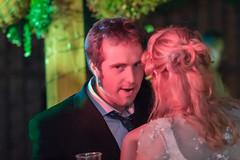 Rowan Tom Reception_65 (knobulatus) Tags: wedding friends people home tom hall events places reception rowan simms rowanandtom