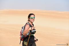 3-Oman-Desert-Marathon-Day-6_6641