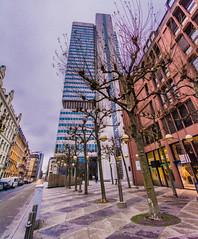 Frankfurt am Main (Mad_Mazel) Tags: nikon sigma 1020 frankfurtammain d7100