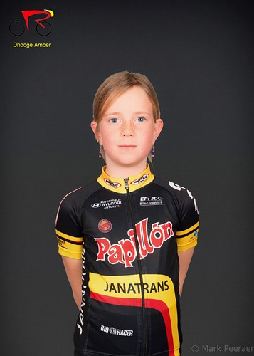 Papillon-Rudyco-Janatrans Cycling Team (53)