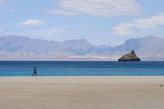 Cabo Verde - Mindelo, Sao Vicente (c)2015 Caroline Granycome (Flickr)