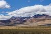 Steens Mountains (seagull75) Tags: oregon us princeton étatsunis steensmountains